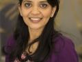 Sunaina Khandelwal