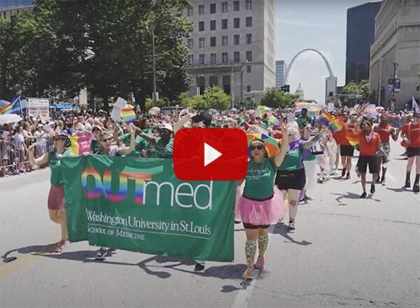 More WashU Med videos »